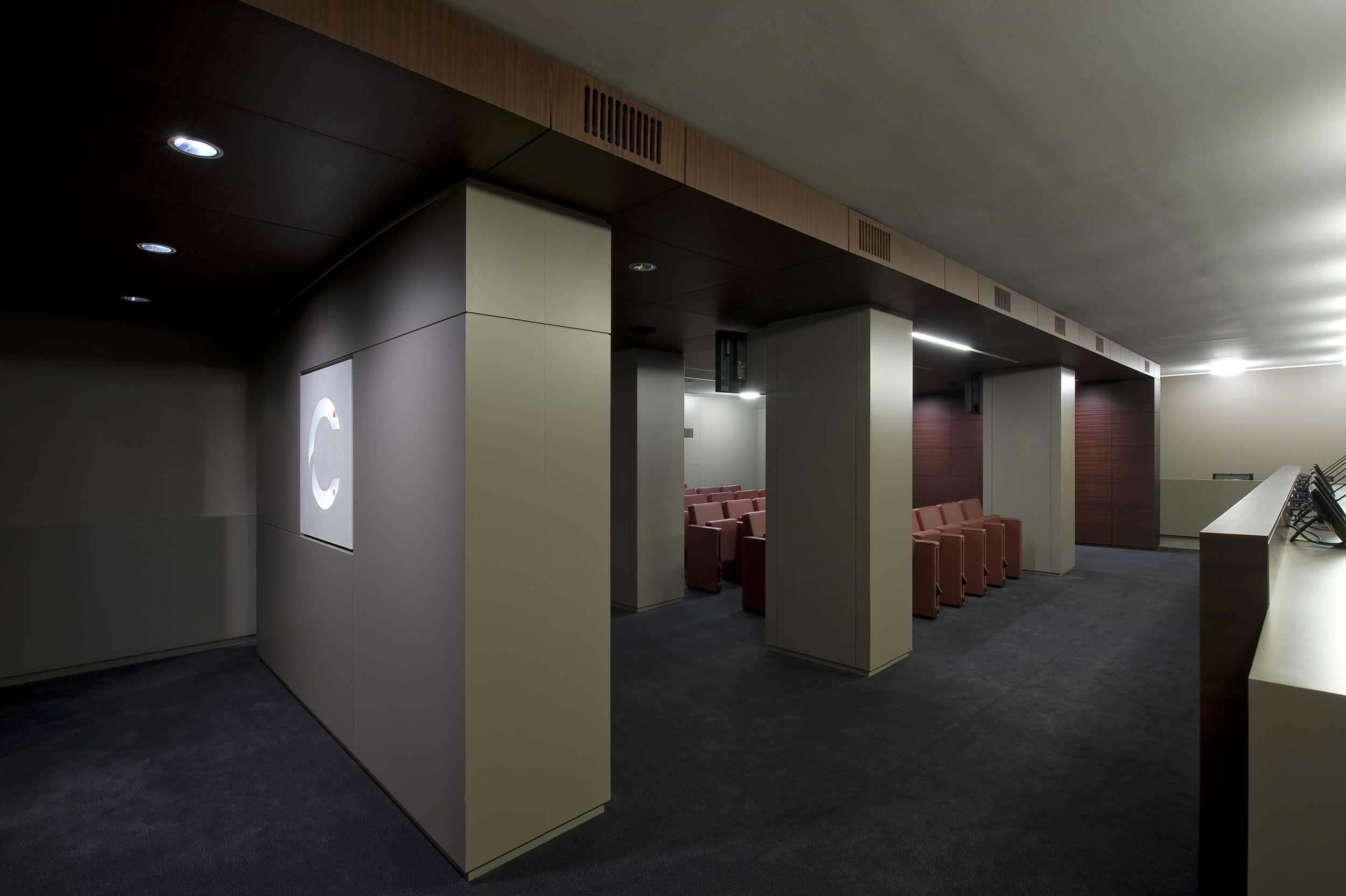 meeting-conference_room